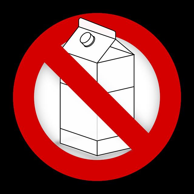 milk-995051_640.png