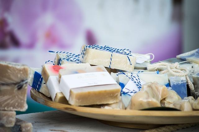 soap-1209344_640.jpg