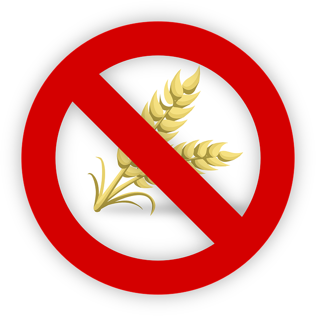 wheat-995055_640.png