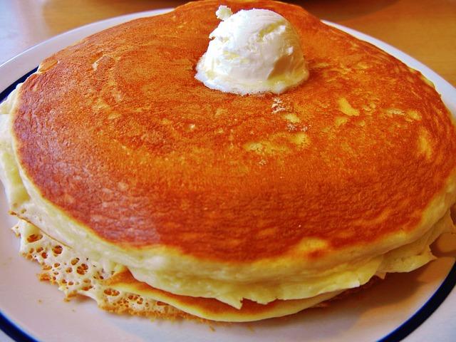 pancake-637505_640.jpg