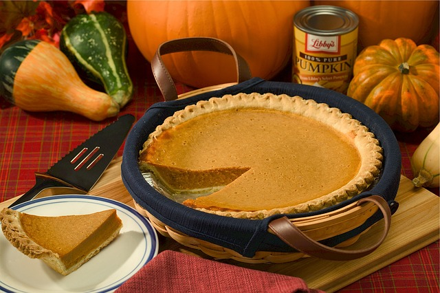 pumpkin-pie-520655_640.jpg