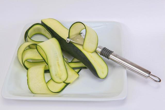 zucchini-1719561_640.jpg