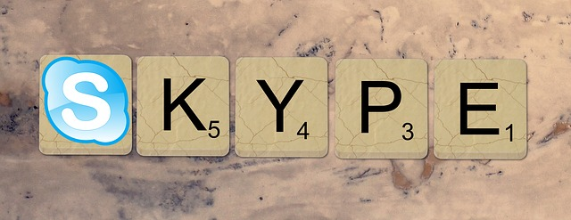 skype-1007073_640.jpg