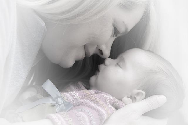 newborn-659685_640.jpg