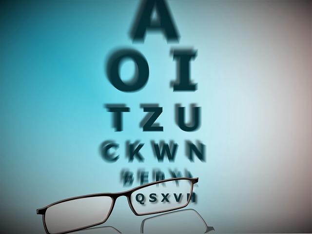 glasses-928465_640.jpg