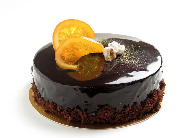 cake-486874_640.jpg