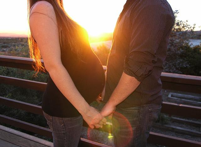 couple-1126637_640.jpg