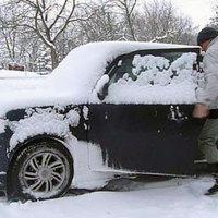 Téli E85 gazdaságosság számítás