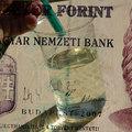 Bele kell törödni a literenkénti 2360 forintba