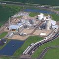 Új bioetanol gyár épül