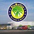 Nemzetközi bioüzemanyag road show Magyarországon