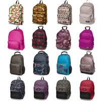 Melyik hátizsákot válasszam? Melyik az ideális iskolába, vagy biciklizéshez, kiránduláshoz