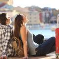 Kemény vagy puha bőröndöt válasszak? – A kemény bőrönd előnyei