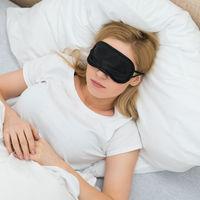 Ezért használj szemtakarót alváshoz – 7 érv a szemtakaró használata mellett