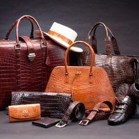 Így vigyázz bőrből készült táskádra!