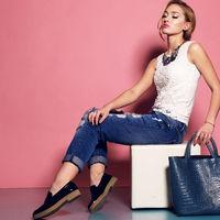 A részletekre - avagy a táskáikra figyelő nők kulisszatitkai