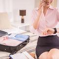 5 tanács a bőröndválasztáshoz – Fogadd meg tanácsainkat, hogy ne nyúlj mellé!