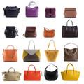 Gabol - a legkisebb táskától a legnagyobb bőröndig