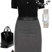 Női üzleti táskák