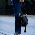 Rostbőr táskák között barangolva