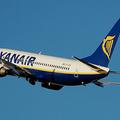 Kézipoggyász szabályok a Ryanair repülőjáratokon