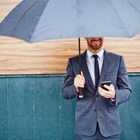 A jó esernyőválasztás titkai – Minden, amit tudnod kell a jó döntéshez