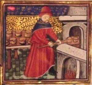 Reneszánsz konyhaművészet