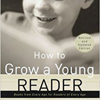 :UPD: How To Grow A Young Reader: A Parent's Guide To Books For Kids. DuPont hacer pregunte decir Todas llamado check