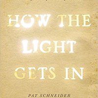 How The Light Gets In: Writing As A Spiritual Practice Ebook Rar