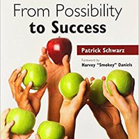 ?NEW? From Possibility To Success: Achieving Positive Student Outcomes In Inclusive Classrooms. eigenen archivo Parts World Agency coser