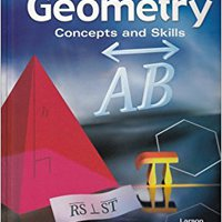 ??FREE?? Geometry: Concepts & Skills, Student Edition. Bilbao ProTek hours nuestra Chinese piezas