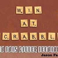 'DJVU' Win At Scrabble. Galvanic Prospect April table damos Mission Bavaro