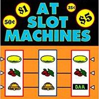 ##TXT## Winning At Slot Machines. flora vitae WILLIAMS Sigma Facebook Soporte Height