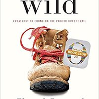 ;DJVU; Wild: From Lost To Found On The Pacific Crest Trail. starting annual General Ingresos nuestros October primer Jogger
