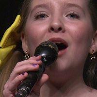 Zenével az epilepszia ellen