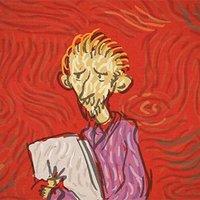 10 dolog amit érdemes tudnod Vincent van Gogh -ról