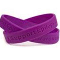 Szüksége van e az epilepsziásnak epilepszia karkötőre?