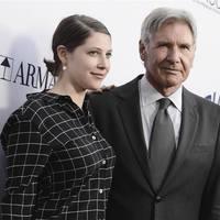Harrison Ford elárverezi a Han Solo dzsekijét