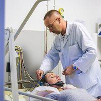 WEMU: új lehetőség az epilepszia kezelésben