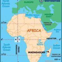 Az epilepszia nem megfelelő ismeretének veszélye Madagaszkárban