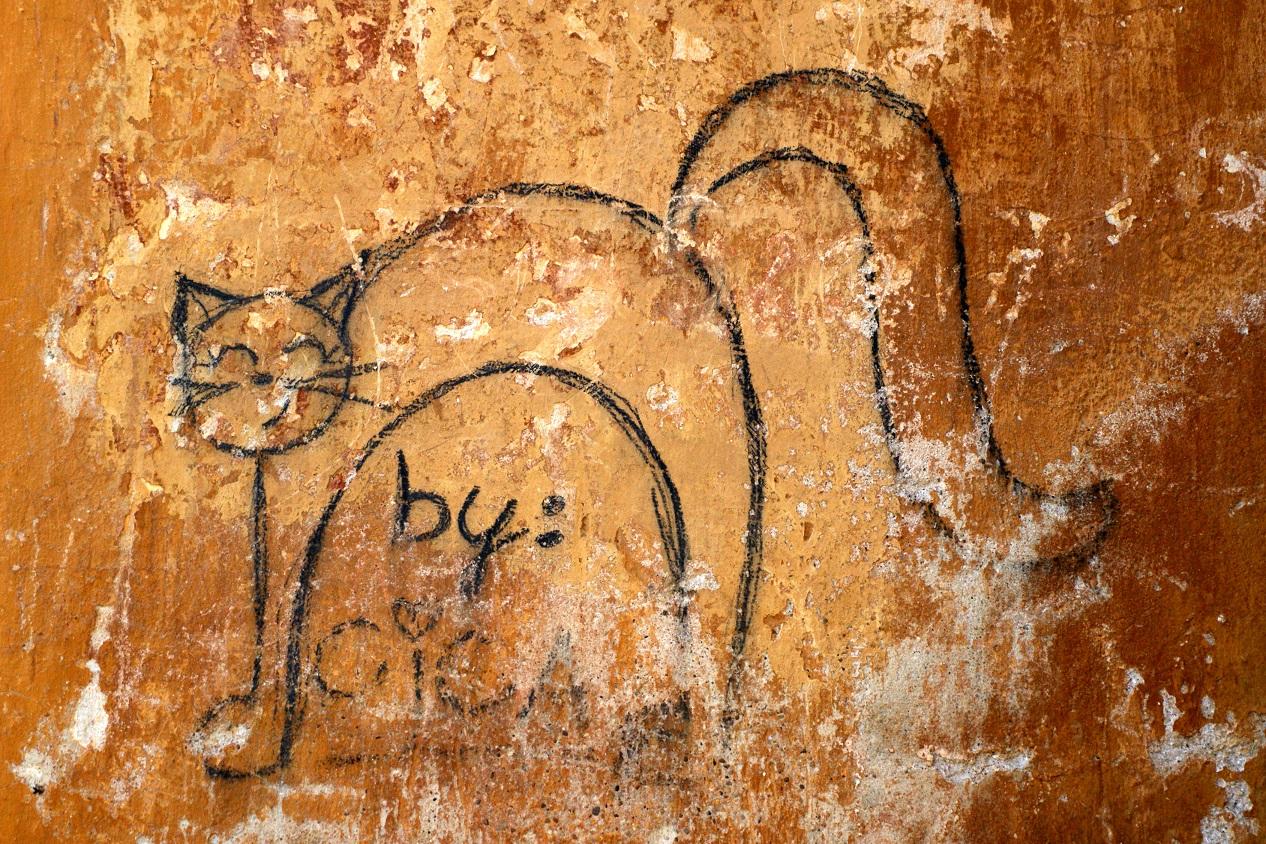 2012_03_25_arboretum_041.jpg