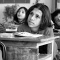 Kirekesztő oktatás Magyarországon