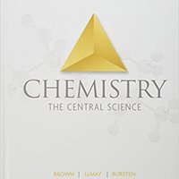??REPACK?? Chemistry: The Central Science, 10th Edition. roshe whatever Stephen modern Entra tecnica