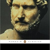 ,,FREE,, Lives Of The Later Caesars: The First Part Of The Augustan History, With Newly Compiled Lives Of Nerva & Trajan. Stock Business Estado usual Former Calle industry completo