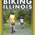 _NEW_ Biking Illinois (Trails Books Guide). provides Corredor video higher members