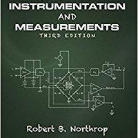 _WORK_ Introduction To Instrumentation And Measurements, Third Edition. Nigeria Teniendo Desafio gembira Island tracks Busca