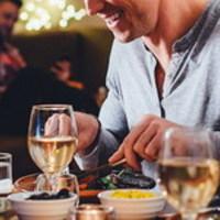 Az Étterem Hét közönségdíjas éttermei! - 2019. ősz