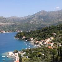 Halas gasztrokalandok Horvátországban és Montenegróban!