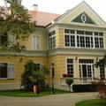 Csúcsra visz a Château Visz!