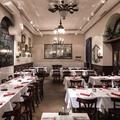 Multikulti gasztro kaland az Étterem Héten